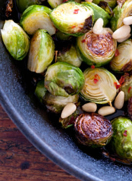 brussels-sprouts-329x390