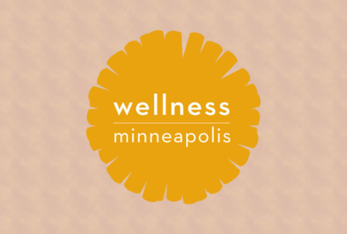 wellnessmn