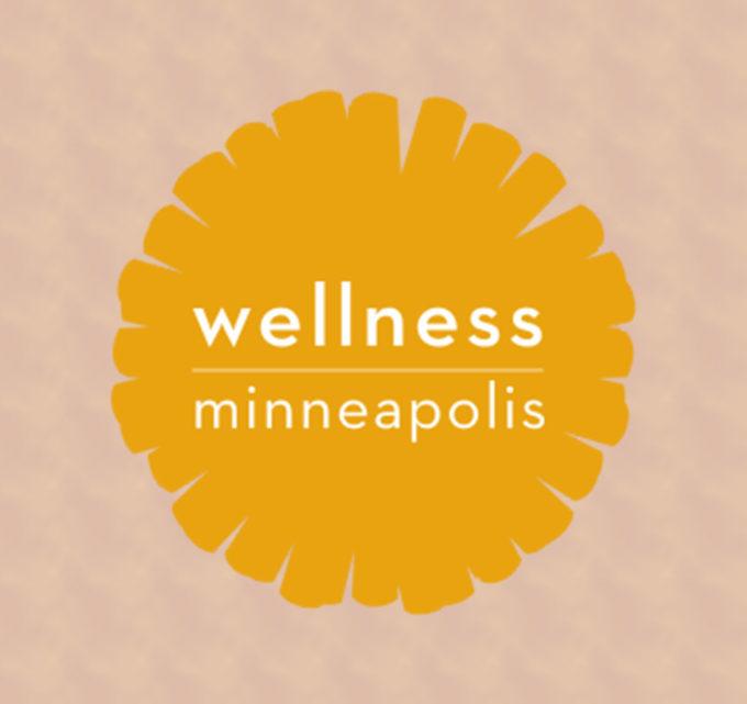 wellnessmn